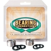 BEARING CONNECTIONS SHOCK BEARING KITS