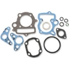 BBR MOTORSPORTS REPLACEMENT GASKET KIT