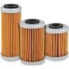 PRO FILTER REPLACEMENT OIL FILTERS
