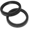 KYB FRONT FORK OIL SEAL SETS