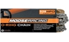 MOOSE RACING 520 HPO O-RING CHAIN