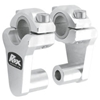 ROX SPEED FX ELITE PIVOTING RISERS FOR 7/8 IN. OR 1-1/8 IN. HANDLEBARS