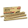 DID ERZ / ERT3 SERIES RACING CHAIN