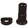 NO TOIL RIM LOCK TOWER NUT / SPACER KITS