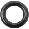 KYB REAR SHOCK AIR VALVE O-RING