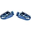 SCAR EVOLUTION RACING FOOTPEGS