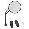 ACERBIS REARVIEW MIRRORS