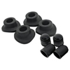 BOLT VALVE STEM GROMMETS AND CAPS