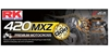 RK RACING CHAIN HEAVY DUTY (MXZ / 4)