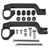 POWERMADD HANDGUARD MOUNT KIT