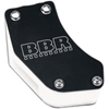 BBR MOTORSPORTS CHAIN GUIDES