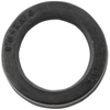 KYB FRONT FORK SEAL FOR FREE PISTON SHAFT