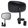 PARTS UNLIMITED BAR-END MIRRORS
