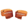 ACERBIS MASTER CYLINDER COVERS