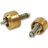 RACE TECH GOLD VALVE CARTRIDGE FORK EMULATORS