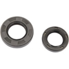 PRO X CRANKSHAFT OIL SEAL KITS