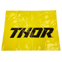 THOR HAYBALE COVERS