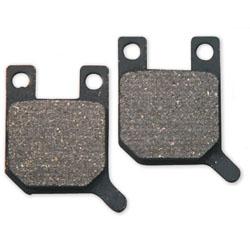 Braking 701CM44 CM44 Sintered Metal Pad