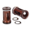 RACE TECH BILLET DUAL-CHAMBER FORK RESERVOIR PISTON
