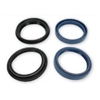 PIVOT WORKS FORK SEAL KITS