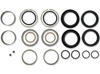 PIVOT WORKS FORK SEAL / BUSHING KITS