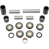 MOOSE RACING LINKAGE BEARING KITS