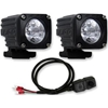 RIGID INDUSTRIES IGNITE SERIES LIGHTS