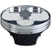 MOOSE RACING CP PISTONS HIGH PERFORMANCE 4-STROKE PISTON KITS