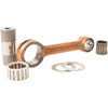 HOT RODS CONNECTING ROD KITS