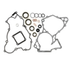 COMETIC HI-PERFORMANCE OFF-ROAD GASKETS AND SEALS
