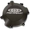 PRO CIRCUIT T-6 CLUTCH COVERS