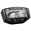 TRAIL TECH VAPOR SPEEDOMETER / TACHOMETER COMPUTERS