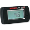 KOSO MINI AIR / FUEL RATIO METERS