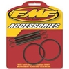 FMF PIPE SPRING / O-RING KITS