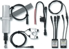 PINGEL UNIVERSAL ELECTRIC SHIFTER KITS