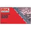 RK RACING CHAIN STANDARD (M)