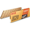 D.I.D CHAIN ERZ / ERT3 / ERVT SERIES RACING CHAIN