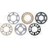 SUNSTAR SPROCKETS