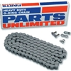 PARTS UNLIMITED MOTORCYCLE CHAIN