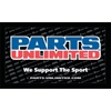 PARTS UNLIMITED FLOORMAT