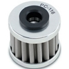 FLO STAINLESS STEEL OIL FILTERS