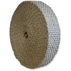 HELIX RACING PRODUCTS FIBERGLASS EXHAUST WRAP