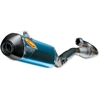 FMF FACTORY 4.1 RCT EXHAUST SYSTEMS