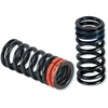 CV4 XCELDYNE VALVE SPRINGS / RETAINERS / SEATS / LOCKS