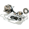WISECO CRANKSHAFT KITS
