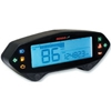 KOSO NORTH AMERICA DB-01RN MULTI-FUNCTION METER