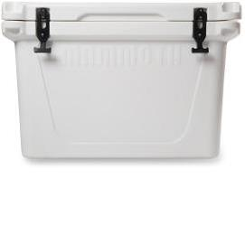 MAMMOTH RANGER SERIES COOLERS