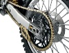 MOOSE RACING 520 RXP PRO MX CHAIN