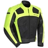 TOURMASTER DRAFT AIR SERIES 3 MENS JACKET
