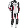 CORTECH LATIGO 2.0 LEATHER ONE-PIECE SPORT SUIT